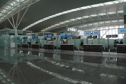 airport-13
